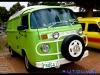 afccwa20120122-gv2e6014b