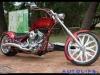 afccwa20120122-gv2e6039b