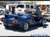 autoprocarwash20111030-gv2e7169b