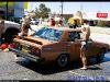 autoprocarwash20111030-gv2e7171b
