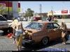 autoprocarwash20111030-gv2e7172b