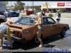 autoprocarwash20111030-gv2e7173b