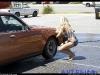 autoprocarwash20111030-gv2e7176b