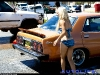autoprocarwash20111030-gv2e7178b