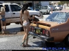 autoprocarwash20111030-gv2e7180b