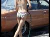 autoprocarwash20111030-gv2e7182b