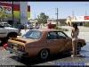 autoprocarwash20111030-gv2e7184b