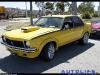 autoprocarwash20111030-gv2e7186b