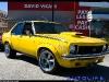 autoprocarwash20111030-gv2e7188b
