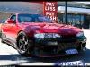 autoprocarwash20111030-gv2e7193b