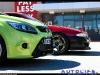 autoprocarwash20111030-gv2e7200b