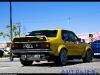 autoprocarwash20111030-gv2e7205b