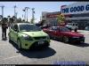 autoprocarwash20111030-gv2e7206b