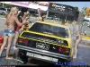 autoprocarwash20111030-gv2e7207b
