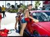 autoprocarwash20111030-gv2e7210b