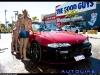autoprocarwash20111030-gv2e7211b