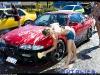 autoprocarwash20111030-gv2e7215b