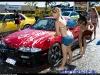 autoprocarwash20111030-gv2e7216b