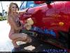 autoprocarwash20111030-gv2e7225b