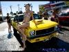 autoprocarwash20111030-gv2e7230b