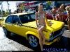 autoprocarwash20111030-gv2e7235b