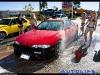 autoprocarwash20111030-gv2e7242b