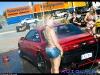 autoprocarwash20111030-gv2e7244b