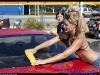 autoprocarwash20111030-gv2e7249b