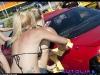 autoprocarwash20111030-gv2e7251b