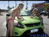 autoprocarwash20111030-gv2e7253b