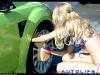 autoprocarwash20111030-gv2e7262b
