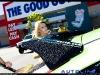 autoprocarwash20111030-gv2e7264b