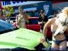 autoprocarwash20111030-gv2e7270b