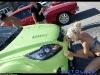 autoprocarwash20111030-gv2e7271b