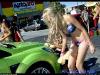 autoprocarwash20111030-gv2e7272b