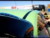 autoprocarwash20111030-gv2e7276b