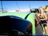 autoprocarwash20111030-gv2e7277b