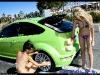 autoprocarwash20111030-gv2e7279b