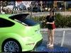 autoprocarwash20111030-gv2e7285b