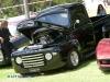 bapr20120211-gv2e7066b