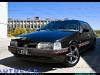 exr8exr8gv2e1203-20110911-2-20110911b