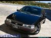exr8exr8gv2e1224-20110911-20110911b