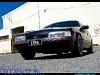 exr8exr8gv2e1267-20110911bbb-20110911b