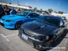 20130803-fordcruise_ul_2824
