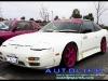importsGV2E9112-20110814b
