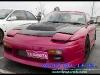 importsGV2E9117-20110814b