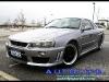 importsGV2E9121-20110814b