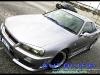 importsGV2E9123-20110814b