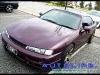 importsGV2E9125-20110814b
