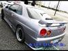 importsGV2E9127-20110814b